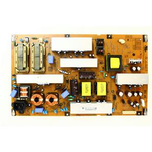 LG 46LD550-UB Power Supply / Backlight Inverter EAY60869506