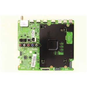 Samsung UN65JU6700FXZA Main Board BN94-08214E