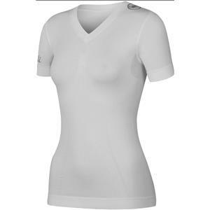 Castelli Calorosa Cap Sleeve - Women's S/M