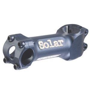 Profile Design Solar Stem 110mm