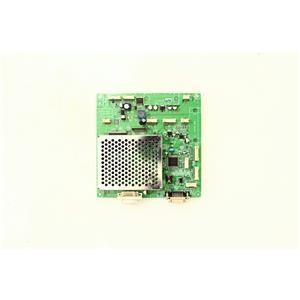JVC VM-42WV74 Circuit Board LCA10288-07D