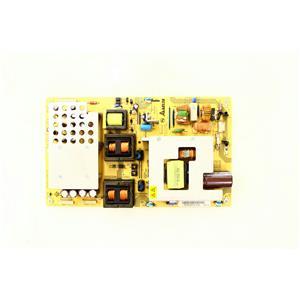 Sanyo DP42647 Power Supply 1AV4U20C10000