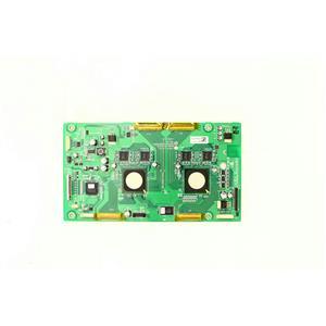 LG 60PG60F-UA AUSLLJR Logic Board EBR37177101 (EAX41345402)