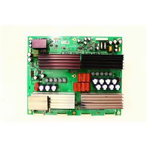 LG 60PG60 ZSUS Board EBR38586001