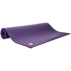 Manduka PRO Black Magic Yoga Mat