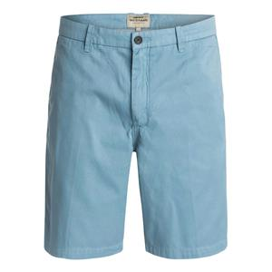 Quiksilver Down Under 4 Provencial Size 34