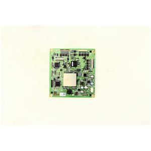NEC PX-42VM5HA Digital Controller Board PKG42V7C1 (NPC1-51259)