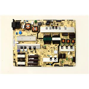 Samsung LH75DMDPLGA/ZA Power Board BN44-00738A