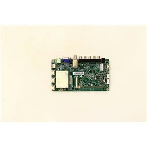 NEC E505 Main Board 756TXFCB01K0080