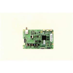 Samsung UN50J5200AFXZA Main Board BN94-10437A