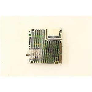 Panasonic TH-42PX6U DT Board TNAG170S (TNPA3758AH)