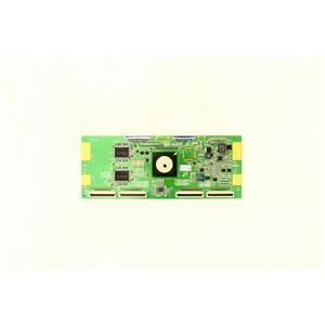 Toshiba 52XF550U T-Con Board LJ94-02306F