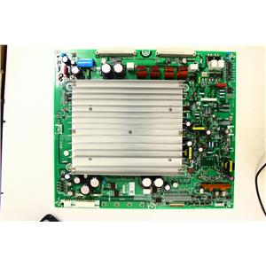 NEC PX-42VP5HA Sustain Board PKG42V7G1