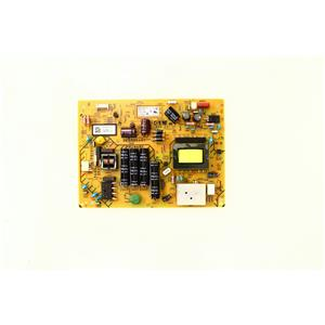 Sony KDL-32R400A Power Supply Unit 1-474-486-11 GL3