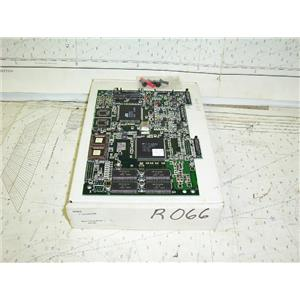 "Boaters' Resale Shop of TX 1607 5121.29 RAYMARINE R066 7"" LCD CPU PCB"