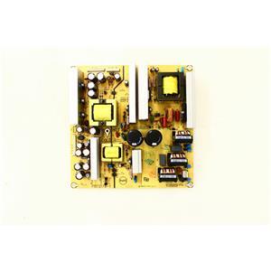 Rca PWTV24240B1P Power Supply 715T2178-1