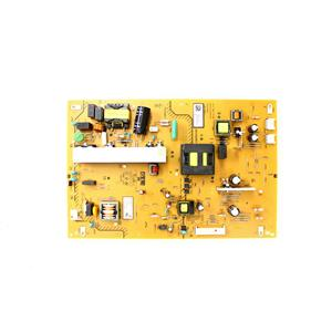Sony KDL-46EX640 GL5 Power Supply 1-895-174-11