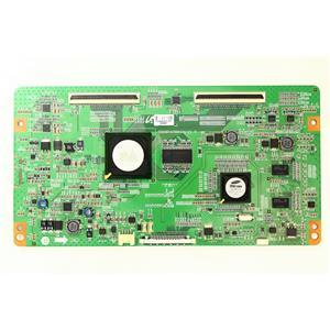 Samsung LN40B610A5FXZA T-Con Board LJ94-02860A