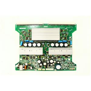 Hitachi CMP4203 X Main Board NA18106-5008