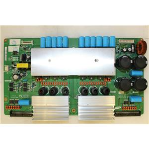 Samsung PH63KLFLBF/ZA X-Main Board BN96-04871A