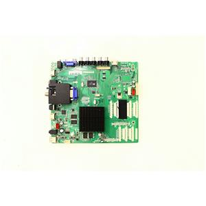 JVC LT-42UE75 AAE Main Board B14120159