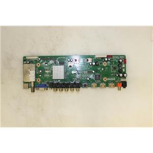 RCA 37LA45RQ Main Board  37FRE01TC81XLNA0-A1
