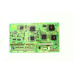 Pioneer PDP-504CMX RGB Assembly AWZ6883 (ANP2069-D)
