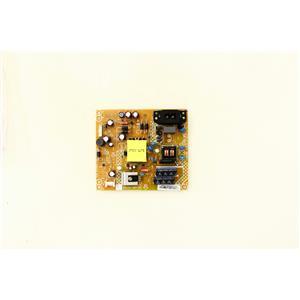 Vizio D28H-C1 Power Supply PLTVEF221XAS8