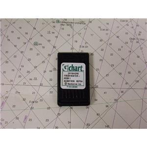 Boaters Resale Shop of TX 1504 0420.04 GARMIN GCHART GUS073CS ELECTRONIC CHART
