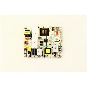 Silo SL-48V1 Power Supply AY156D-4SF85-196