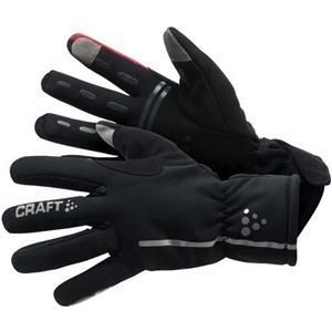 Craft Siberian Glove
