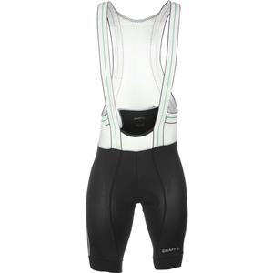 Craft Men's Tech Bib Shorts