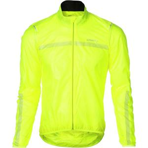 Craft Men's Featherlight Jacket
