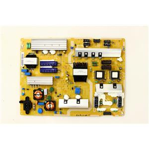Samsung UN65JU6400FXZA Power Supply BN44-00805A