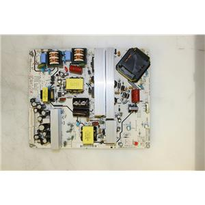 LG 32lx5dc Power Supply EAY36768101