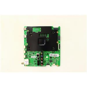 Samsung UN60JU6400FXZA Main Board BN94-09749W