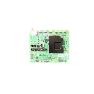 Samsung UN65J6300AFXZA Main Board BN94-09065C