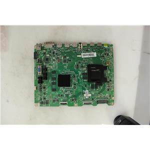 SAMSUNG LH85QMDPLGC/ZA Main Board BN94-07813B