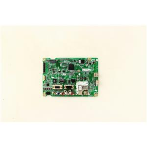 LG 32LX330C Main Board EBU63346701