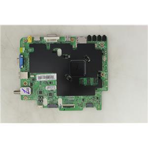 Samsung LH32EDCPLBC/ZA Main Board BN94-07408N