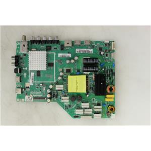 Vizio E43-C2 Main-Board Power-Supply 791.00W10.A001