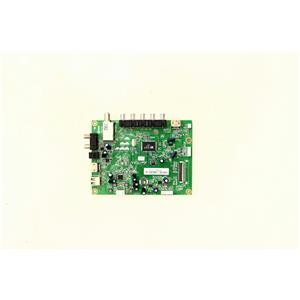 JVC EM40NF5 Main Board 3640-0172-0150
