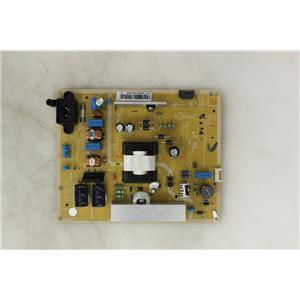 Samsung UN40H6203AFXZA Power Supply BN44-00773C