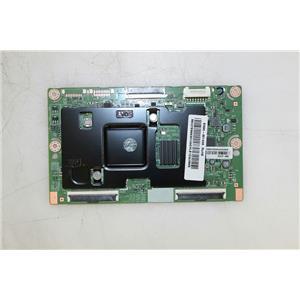 Samsung UN55H6300AFXZA T-Con Board BN96-30140A