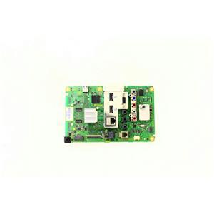 Panasonic TH-42LRU70 A Board TXN/A11XHUS