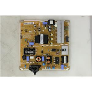 LG 42LX530S-UA Power-Supply LED-Board EAY63630601