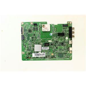 Samsung HG40ND460BFXZA Main Board BN94-07312N