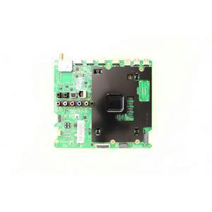 Samsung UN40JU6700FXZA Main Board BN94-09030D
