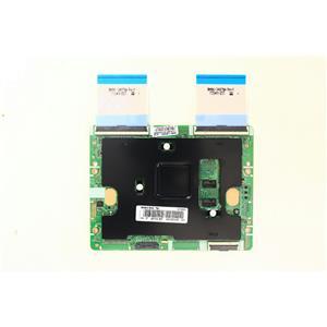 Samsung UN65JU6700FXZA T-Con Board BN95-01943A