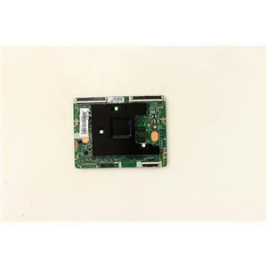 Samsung UN40JU6700FXZA T-Con Board BN95-01940A